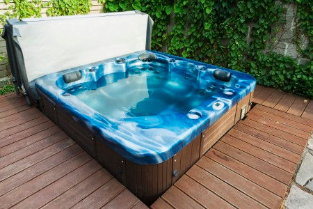 Hot Tub Wiring | Spa Wiring | Pool Wiring | Layton Electrician Wiring Hot Tubs on security system wiring, knob and tube wiring, dishwasher wiring, do it yourself electrical wiring, outdoor telephone box wiring, stereo wiring, hot water electric wiring, 120v receptacle wiring, dryer wiring,